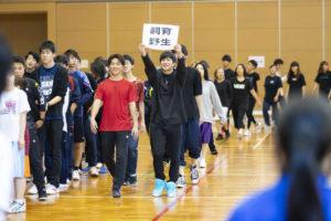 スポーツフェスタ☆